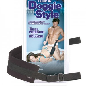 hiddendirtysex-doggystylestrap