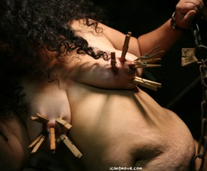 hiddendirtysex-nipple-clamps